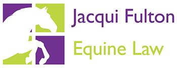 jacquifulton350
