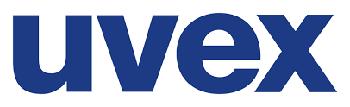 uvex350